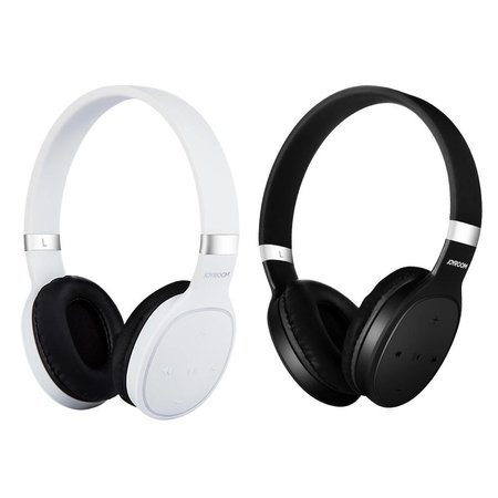 JOYROOM JOYROOM Bluetooth 4.1 Over-ear Koptelefoon (CE/RoHS/FCC)