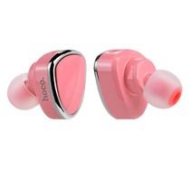 E7 Mini Draadloze Oordopjes - Roze
