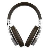 ZEALOT ZEALOT B5 Bluetooth 4.0 Over-ear Hi-Fi Koptelefoon - Zilver