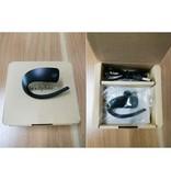 K8 Bluetooth 4.1 Ear Hook Headphone - Zwart