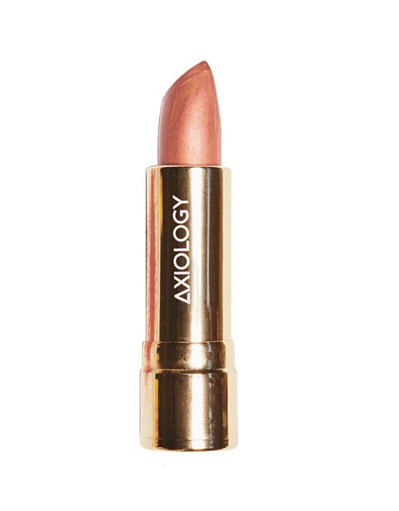 Axiology Natural Lipstick