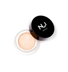 Nuì Cream eyeshadow
