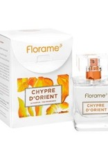 Florame Florame Le Parfum