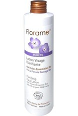 Florame Lotion Visage Clarifiante