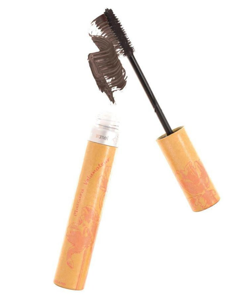 Couleur Caramel Mascara Volume
