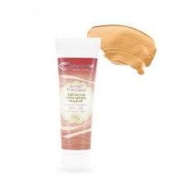 Couleur Caramel Velvet Healthy Glow Gel