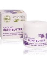 Odylique Organic Bump Butter