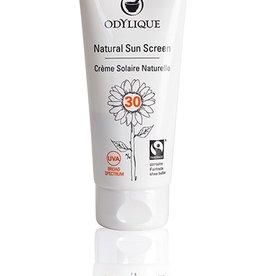 Odylique Odylique Natural Sunscreen SPF30 100ml