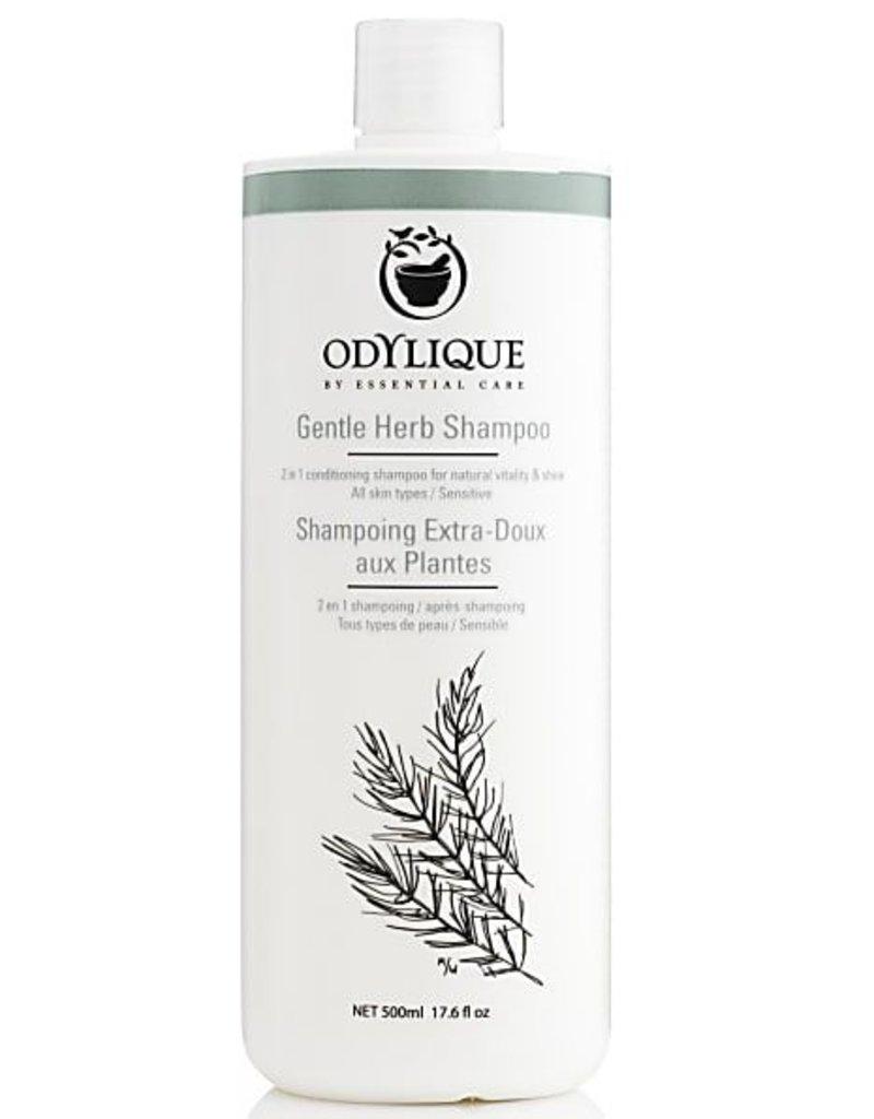 Odylique Gentle Herb Shampoo 500ml