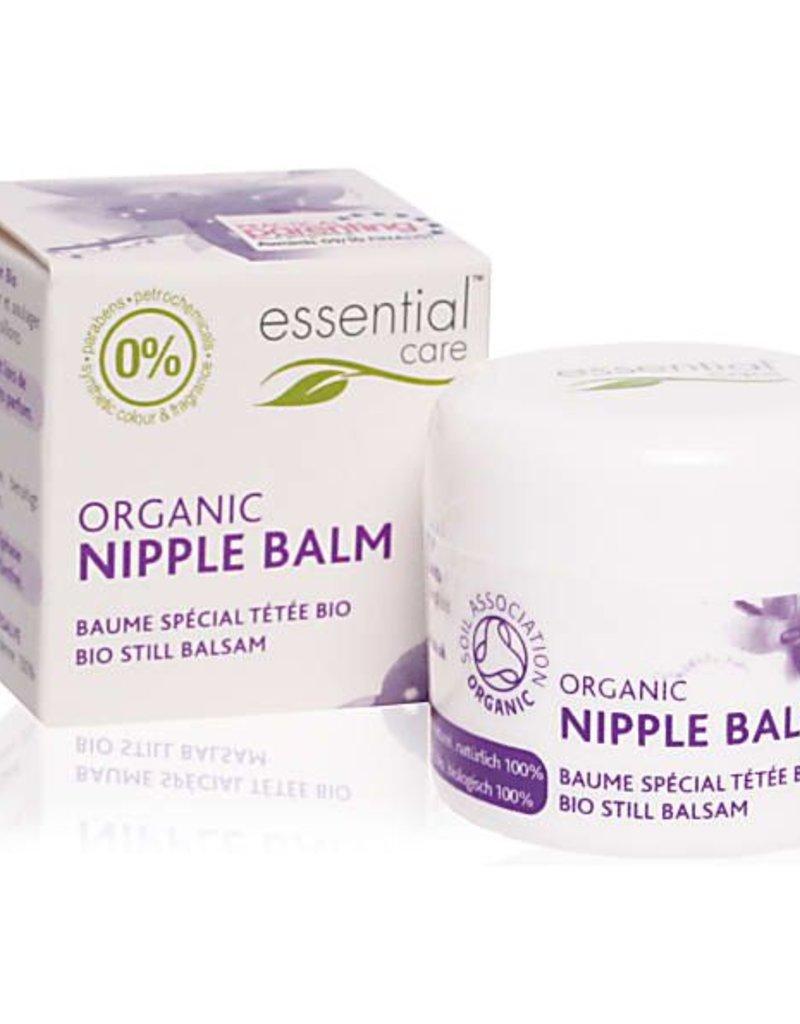 Odylique Organic Nipple Balm