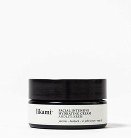 Likami Facial Intensive Hydrating Cream 30ml