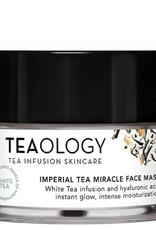 Teaology Imperial Tea Face Mask 50ml