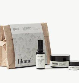 Likami Handbag Essential Kit