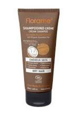 Florame Shampoo Crème