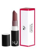 Nuì Natural lipstick