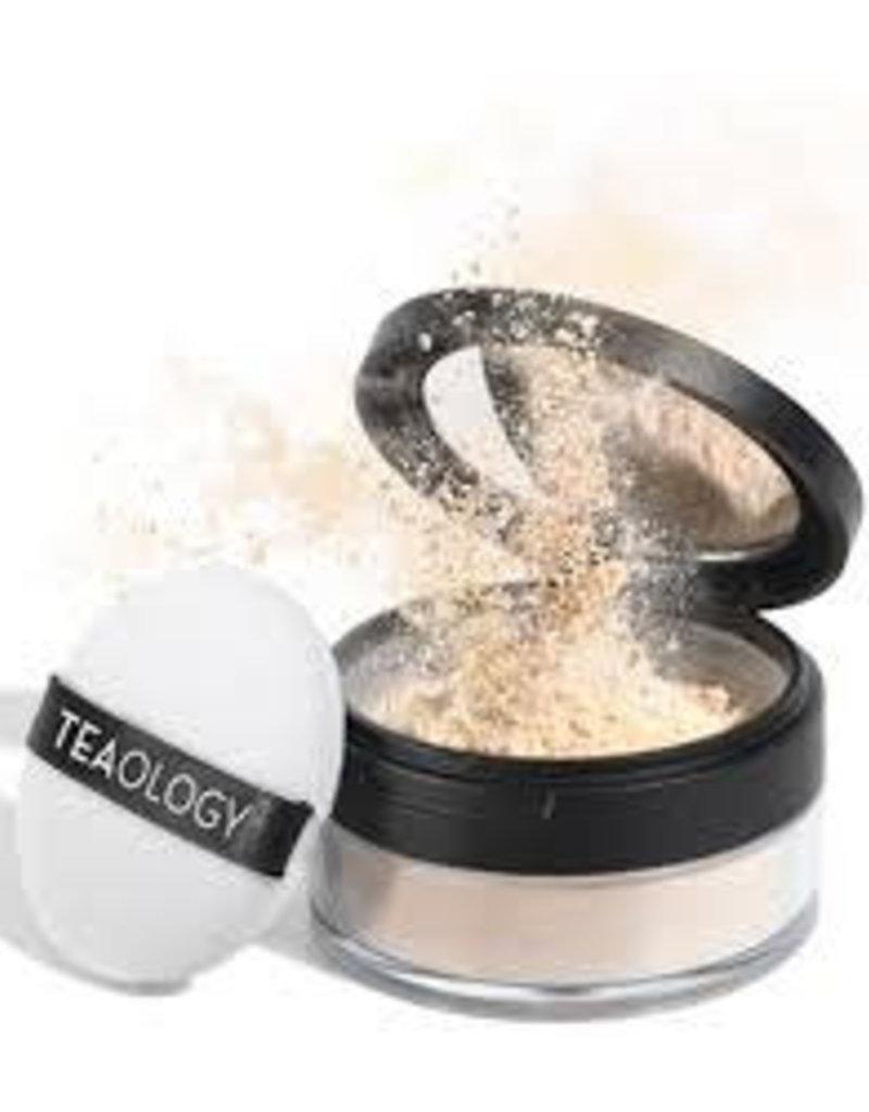 Teaology White Tea Perfecting Powder