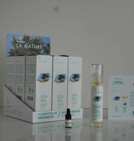 make care Cosmetische Arganolie 50ml