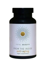 make care Total Beauty Anti-Aging Supplement