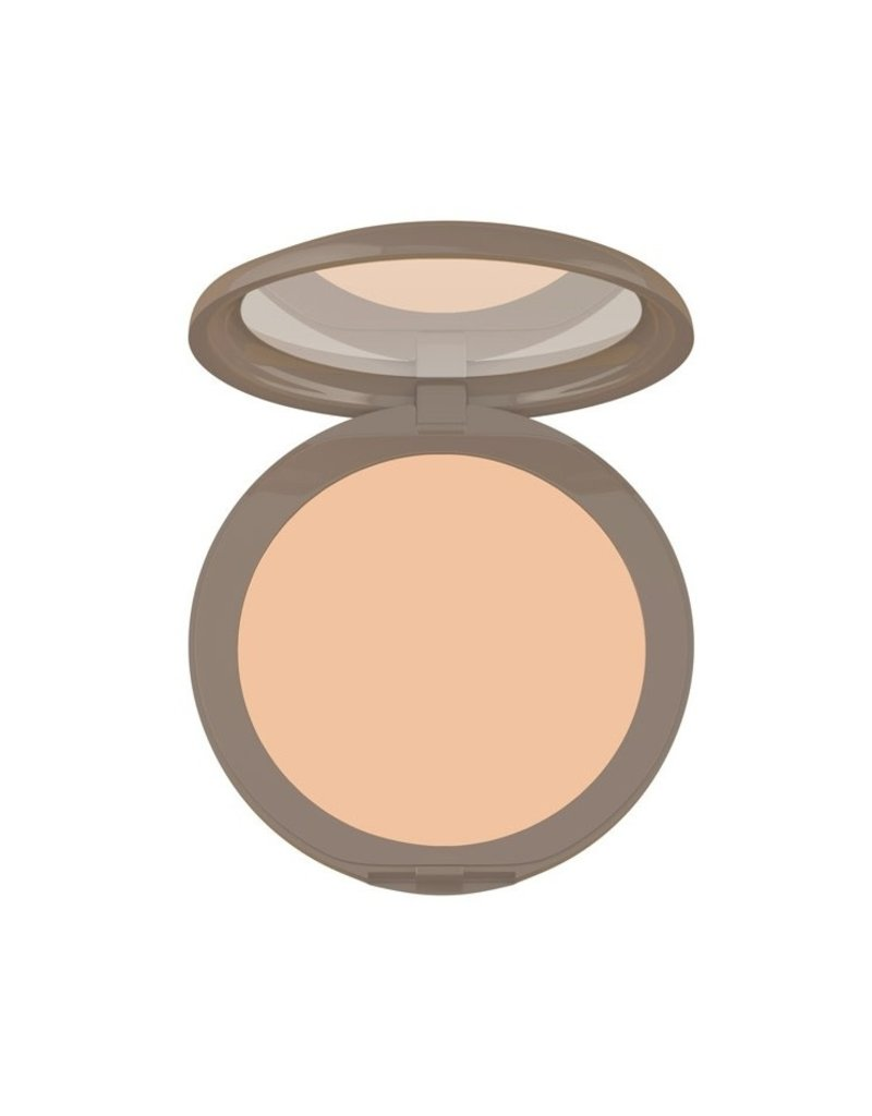 Neve Cosmetics Flat Perfection Foundation