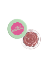 Neve Cosmetics Blush Garden