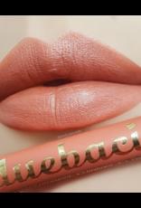 Neve Cosmetics Due Baci Lipliner + Lipstick