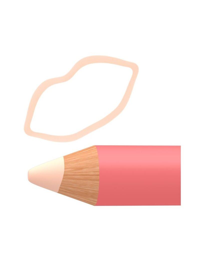 Neve Cosmetics Perfettina Lippotlood