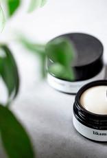 Likami Deodorant Cream