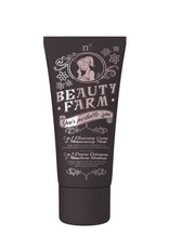 Neve Cosmetics Beauty Farm Cleansing Cream & Moisturizing Mask