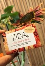 Zida Eve's Blissful Soap