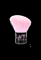 Neve Cosmetics Unicornbuki