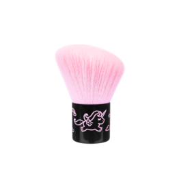 Neve Cosmetics Unicornbuki
