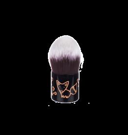 Neve Cosmetics Foxbuki