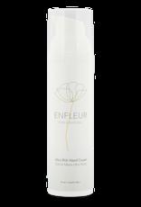 Enfleur Ultra Rich Hand Cream
