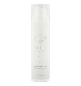 Enfleur Ultra Rich Hand Cream