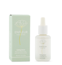 Enfleur Calming Serum