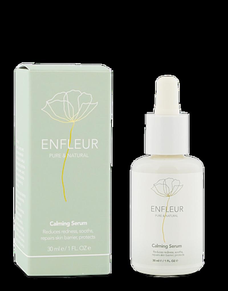Enfleur Calming Serum