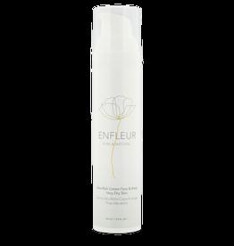 Enfleur Ultra Rich Cream Body & Face