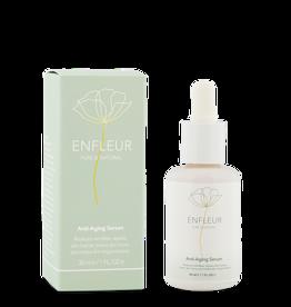 Enfleur Anti-Aging Serum