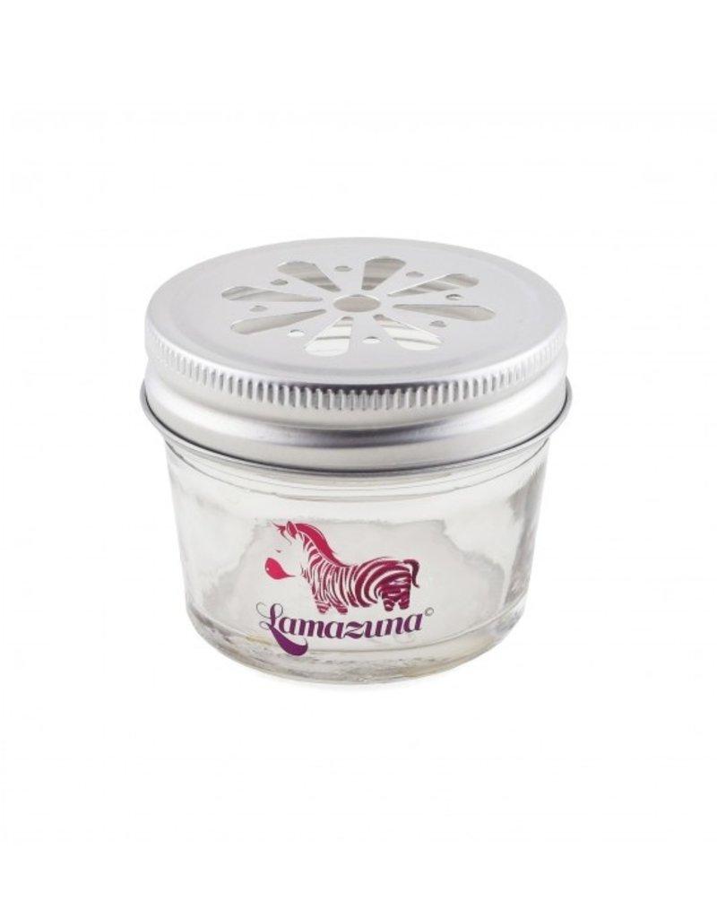 Lamazuna Opbergpotje voor zeepje