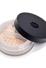 Lily Lolo Minerale Concealer