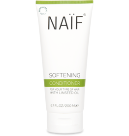 Naïf Softening Conditioner