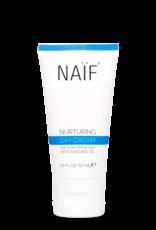 Naïf Nurturing Day Cream