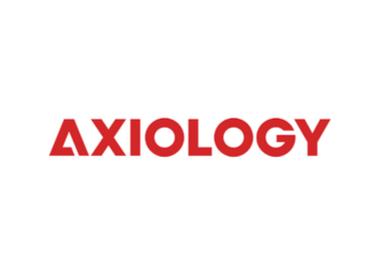 Axiology