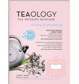 Teaology Bustemasker