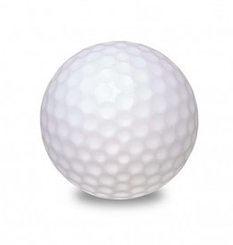 Smart and Green GOLFBALL SmartMesh®