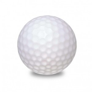 Smart and Green GOLFBALL L SmartMesh®