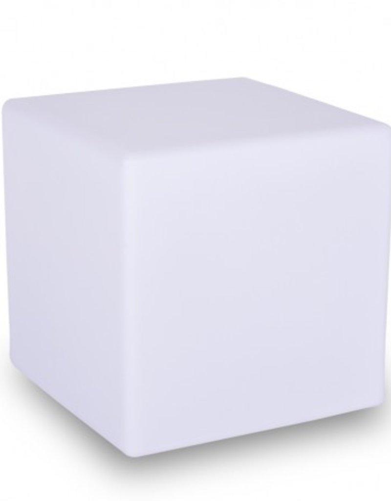 Smart and Green - CUBE SHARP SmartMesh®