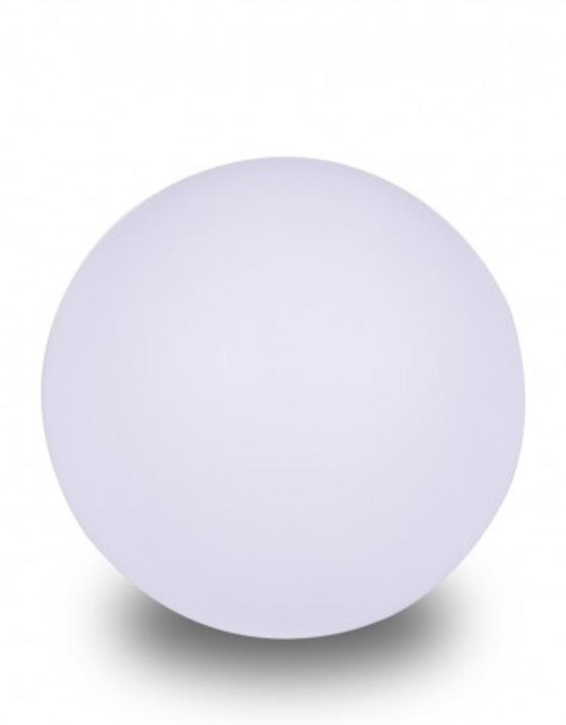 Smart and Green - BALL SmartMesh®