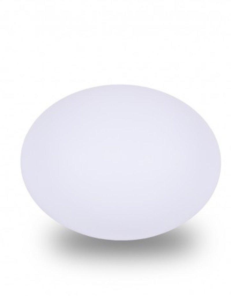 Smart and Green - FLATBALL XL SmartMesh®