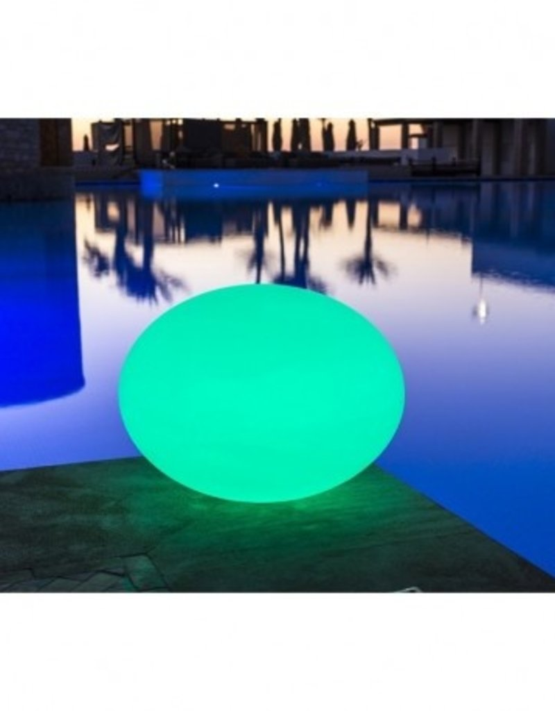 Smart and Green - FLATBALL L SmartMesh®